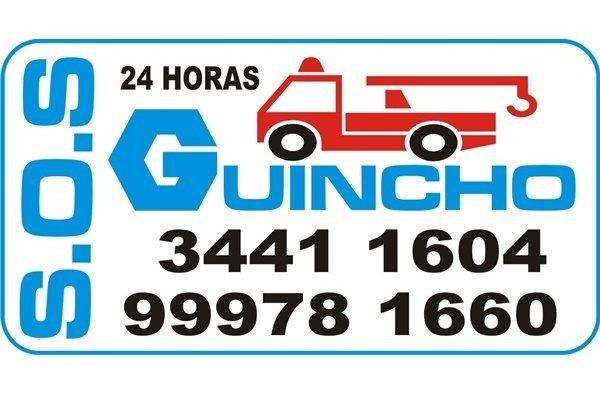 Logo_Guincho 0