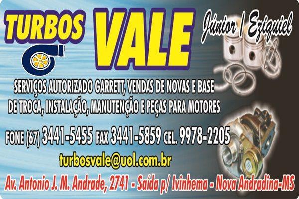 guia turbos 01